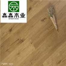 Acacia engineered wood parquet wood flooring for sale