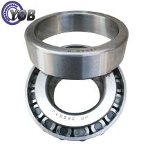 Auto Bearing 32306 Taper Roller Bearing