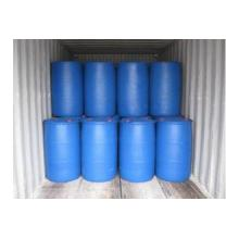 The High Quality Product Factory Leading Manufacturers Sulphuric Acid98%& Hydrochloric Acid31%-35%, Tech Grade