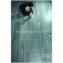 Roman Letter Laminate Flooring with High Abrasion 7702