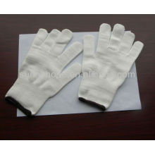 10 Gauge Polyester Strickhandschuhe