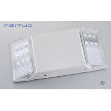 Emergency Lighting, LED Lamp, UL Emergency Light, LED Light