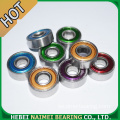 Skateboard Scooter Chrome Steel Bearing 608 2rs