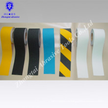 2017 Hot Sale Black Water-proof Adhesive Tape
