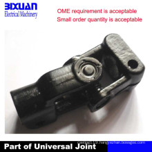 Universal Joint BIXUJ201211