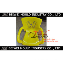 OEM Customized Injection Plastic Chair Seat Mould