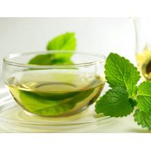 Mieux partager le thé vert Burn Fat