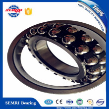 Timken SKF NSK Wheel Self-Aligning Ball Bearings (1205)
