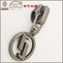 Zip Pullers para cremallera de alta calidad
