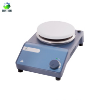 20L 1500rpm Laboratory Chemical Resistance Magnetic Stirrer MS-S