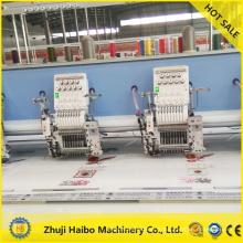 informatisé unique paillettes broderie machine double sequin embridery machine double sequin broder machine