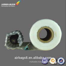 air column rolls packing for protecting