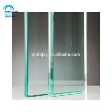 Great Factory laminiert Großhandel gehärtetem Glas