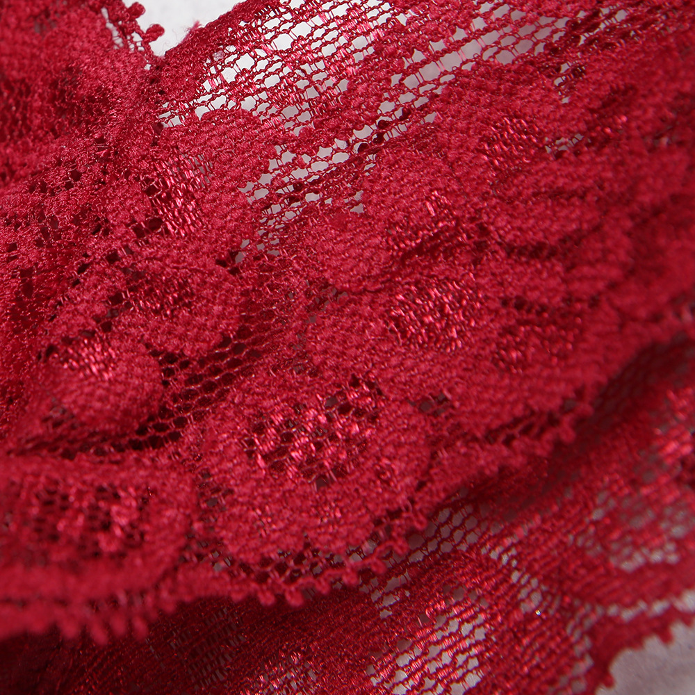 High Quality Lace