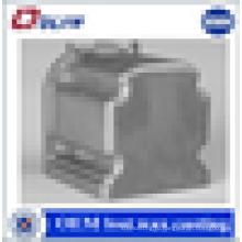 ISO 9001 2008 сертифицированные OEM режущие инструменты стальные детали инвестиционные отливки
