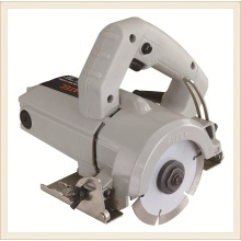1500W Power Tools Electric Marble Cutter com preço competitivo