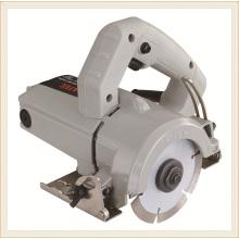 12000rpm 1500W 185mm China Cutter Wood Cutting Machine