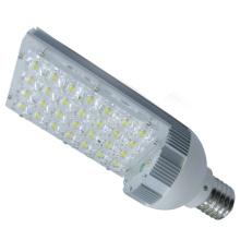 Nueva luz E27 E40 LED del paisaje de la calle del bulbo del bulbo de la luz 32W