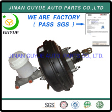 Brake Booster for Scania Volvo Daf Benz Man Iveco Spare Parts.