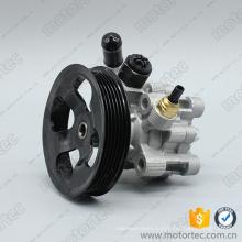 Качественные детали рулевого управления Насос гидроусилителя рулевого управления для TOYOTA 44310-02110