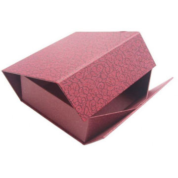 Paper Packing Box for Gift and Jewellary (SW202)