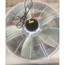 Ventilateur de tour de refroidissement