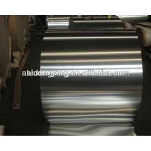 Bobine / bande en aluminium pour câble 1100