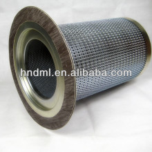 100% NEW!Equivalent to Ingersoll Rand Oil and gas separation filter cartridge 92765783.