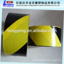 road marking tape with competitive price