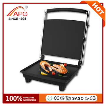 APG 2017 Chinese BBQ Grill Table eléctrico