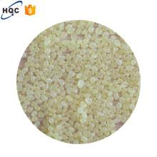 J17 5 8 3 Schmelzklebstoff für Kantenschutz oder Konstruktion Schmelzklebstoffpartikel Schmelzklebstoffkleber