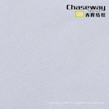 100d Polyester Spandex 4 Way Stretch elastischen Kleidungsstück Stoff Stoff