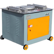 Factory Direct CNC Bending Machine 40GW