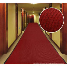 Wholesale non-slip custom logo waterproof stripe mat