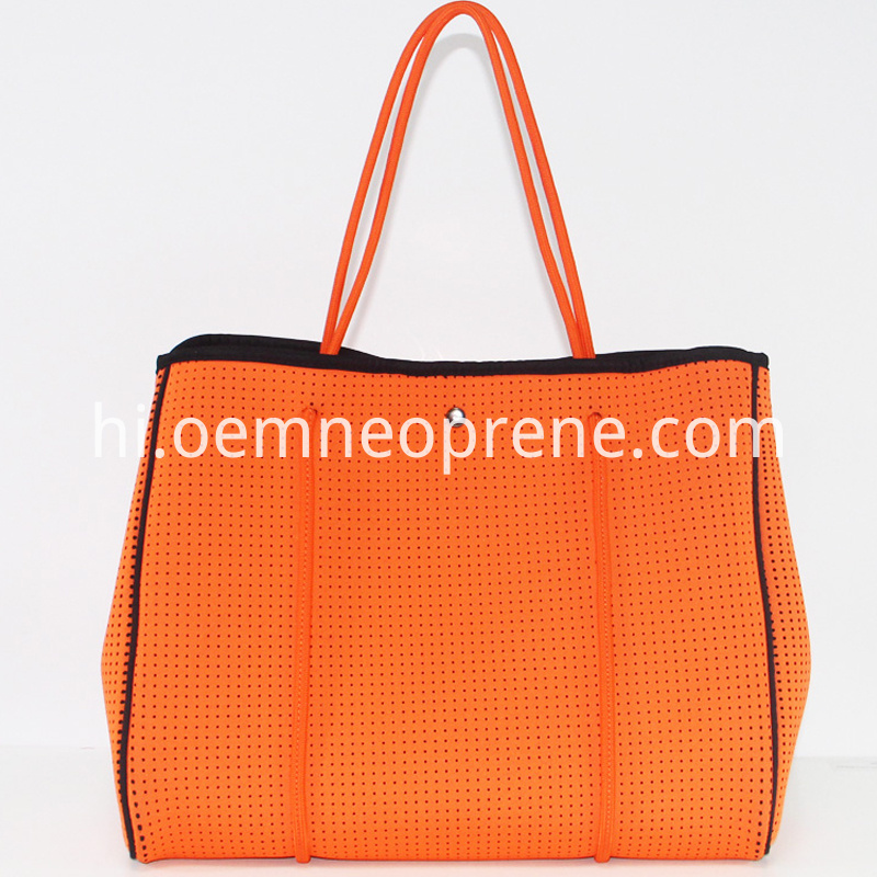 beach bags for ladies
