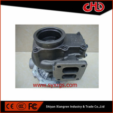 CUMMINS 6BT HX35W Turbo Şarj Aleti 4043245 4042735