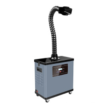 Wholesale 300W Motor Portable Dust Collector