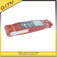 Polyester Webbing Sling / Lifting Sling to En1492-1