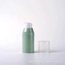 30ml PP Plastic PP Airless Bottles (EF-A63030)