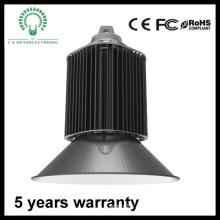 50W / 70W / 150W / 300W Highbay precio de fábrica Philips Chip LED alta bahía de luz