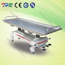 Luxurious Hydranlic Rise-and-Fall Dissecting Table