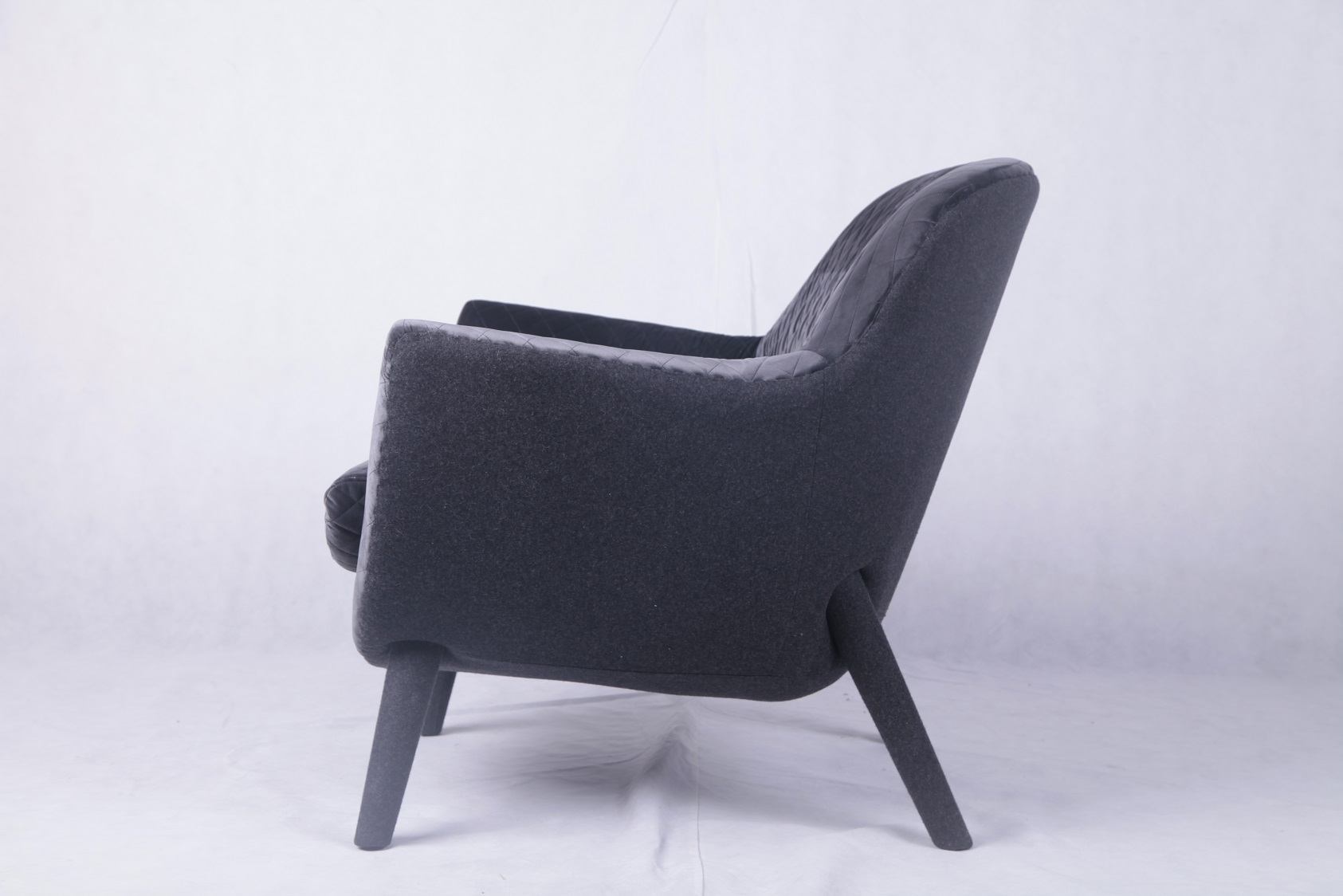 Mad Queen Chair