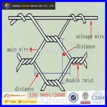 DM Hexagonal Mesh Gabion (Factory In ANPING)