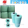 hay round bale netting cover vietnam super grass wrap plastic corn sunfilm machine silage bale wrap