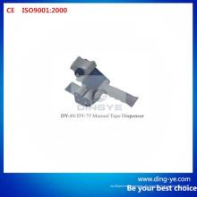 Manueller Case Sealer (DY48 / DY75) Tape Dispensor