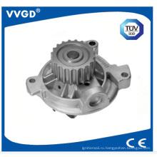 Автоматическое использование насоса воды для VW 074121004 074121004A 074121004f