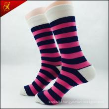 Popular MID Calf Sock Hot Sale