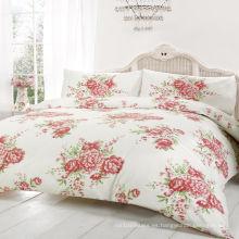 Hermosa sábana / juegos de cama con alta calidad
