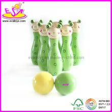 Jouet de bowling pour enfants (WJ278071)