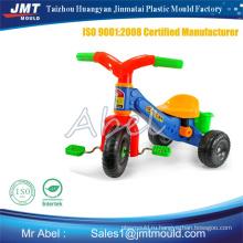 Предоставляем все виды детские игрушки пластмасса качества прессформа впрыски выбор
